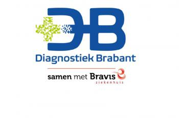 Logo Diagnostiek brabant 3.jpg