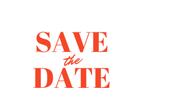 save the date 2 (1).png