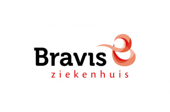 Bravis Website banner.png